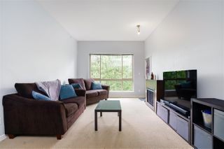 """Photo 7: 407 11667 HANEY Bypass in Maple Ridge: West Central Condo for sale in """"Haney's Landings"""" : MLS®# R2465780"""