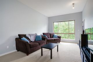 """Photo 6: 407 11667 HANEY Bypass in Maple Ridge: West Central Condo for sale in """"Haney's Landings"""" : MLS®# R2465780"""