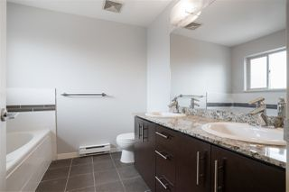 """Photo 20: 407 11667 HANEY Bypass in Maple Ridge: West Central Condo for sale in """"Haney's Landings"""" : MLS®# R2465780"""
