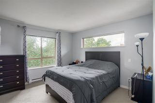 """Photo 18: 407 11667 HANEY Bypass in Maple Ridge: West Central Condo for sale in """"Haney's Landings"""" : MLS®# R2465780"""