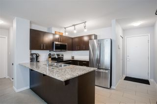 """Photo 14: 407 11667 HANEY Bypass in Maple Ridge: West Central Condo for sale in """"Haney's Landings"""" : MLS®# R2465780"""