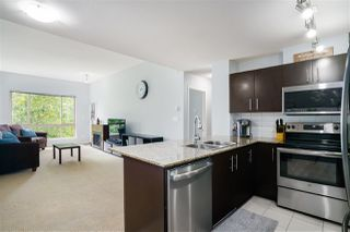 """Photo 17: 407 11667 HANEY Bypass in Maple Ridge: West Central Condo for sale in """"Haney's Landings"""" : MLS®# R2465780"""