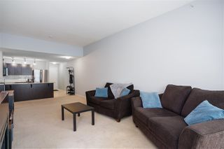 """Photo 9: 407 11667 HANEY Bypass in Maple Ridge: West Central Condo for sale in """"Haney's Landings"""" : MLS®# R2465780"""