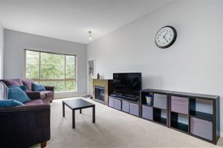 """Photo 8: 407 11667 HANEY Bypass in Maple Ridge: West Central Condo for sale in """"Haney's Landings"""" : MLS®# R2465780"""