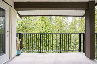 """Photo 30: 407 11667 HANEY Bypass in Maple Ridge: West Central Condo for sale in """"Haney's Landings"""" : MLS®# R2465780"""