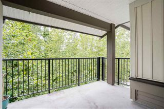 """Photo 31: 407 11667 HANEY Bypass in Maple Ridge: West Central Condo for sale in """"Haney's Landings"""" : MLS®# R2465780"""