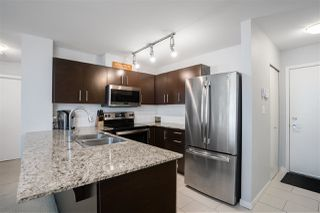 """Photo 15: 407 11667 HANEY Bypass in Maple Ridge: West Central Condo for sale in """"Haney's Landings"""" : MLS®# R2465780"""