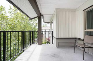 """Photo 28: 407 11667 HANEY Bypass in Maple Ridge: West Central Condo for sale in """"Haney's Landings"""" : MLS®# R2465780"""