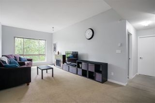 """Photo 3: 407 11667 HANEY Bypass in Maple Ridge: West Central Condo for sale in """"Haney's Landings"""" : MLS®# R2465780"""