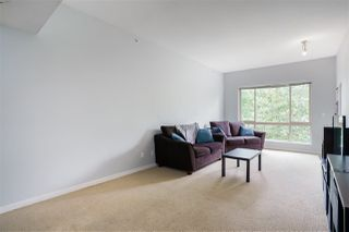 """Photo 5: 407 11667 HANEY Bypass in Maple Ridge: West Central Condo for sale in """"Haney's Landings"""" : MLS®# R2465780"""
