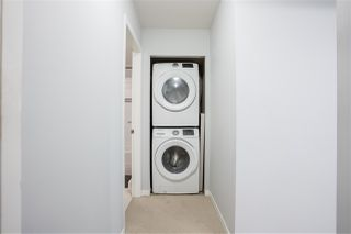 """Photo 27: 407 11667 HANEY Bypass in Maple Ridge: West Central Condo for sale in """"Haney's Landings"""" : MLS®# R2465780"""