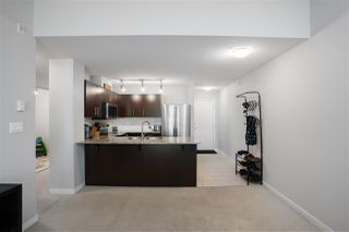 """Photo 12: 407 11667 HANEY Bypass in Maple Ridge: West Central Condo for sale in """"Haney's Landings"""" : MLS®# R2465780"""