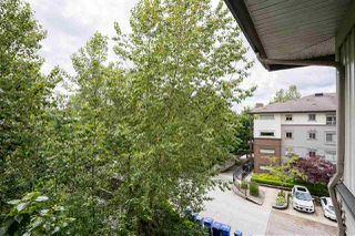 """Photo 33: 407 11667 HANEY Bypass in Maple Ridge: West Central Condo for sale in """"Haney's Landings"""" : MLS®# R2465780"""