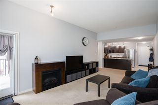 """Photo 11: 407 11667 HANEY Bypass in Maple Ridge: West Central Condo for sale in """"Haney's Landings"""" : MLS®# R2465780"""
