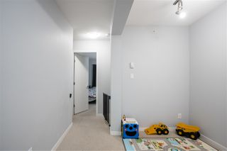 """Photo 25: 407 11667 HANEY Bypass in Maple Ridge: West Central Condo for sale in """"Haney's Landings"""" : MLS®# R2465780"""