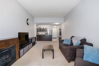 """Photo 10: 407 11667 HANEY Bypass in Maple Ridge: West Central Condo for sale in """"Haney's Landings"""" : MLS®# R2465780"""