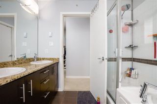 """Photo 19: 407 11667 HANEY Bypass in Maple Ridge: West Central Condo for sale in """"Haney's Landings"""" : MLS®# R2465780"""