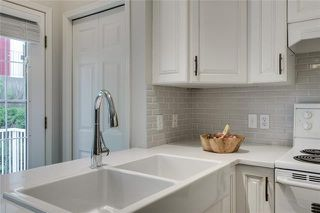 Photo 16: 130 INVERNESS Square SE in Calgary: McKenzie Towne Row/Townhouse for sale : MLS®# C4302291