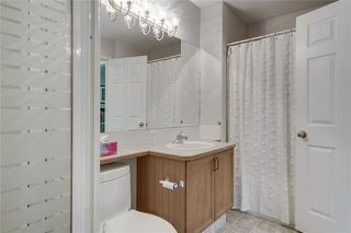 Photo 27: 130 INVERNESS Square SE in Calgary: McKenzie Towne Row/Townhouse for sale : MLS®# C4302291