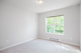 "Photo 12: 11 7088 LYNNWOOD Drive in Richmond: Granville Townhouse for sale in ""Laurelwood III"" : MLS®# R2467100"