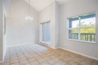 "Photo 2: 11 7088 LYNNWOOD Drive in Richmond: Granville Townhouse for sale in ""Laurelwood III"" : MLS®# R2467100"