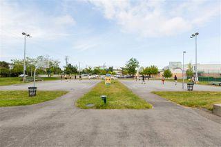"Photo 22: 11 7088 LYNNWOOD Drive in Richmond: Granville Townhouse for sale in ""Laurelwood III"" : MLS®# R2467100"