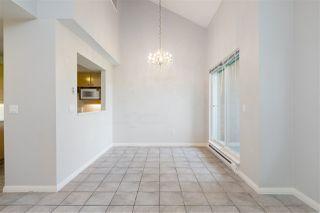 "Photo 3: 11 7088 LYNNWOOD Drive in Richmond: Granville Townhouse for sale in ""Laurelwood III"" : MLS®# R2467100"