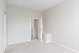 "Photo 14: 11 7088 LYNNWOOD Drive in Richmond: Granville Townhouse for sale in ""Laurelwood III"" : MLS®# R2467100"