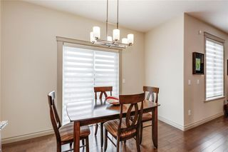 Photo 15: 66 ASPENSHIRE Place SW in Calgary: Aspen Woods Detached for sale : MLS®# C4303344