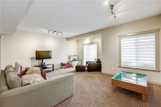 Photo 27: 66 ASPENSHIRE Place SW in Calgary: Aspen Woods Detached for sale : MLS®# C4303344
