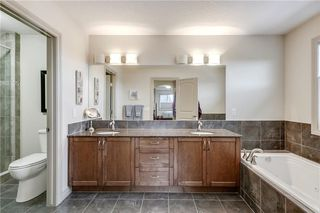 Photo 21: 66 ASPENSHIRE Place SW in Calgary: Aspen Woods Detached for sale : MLS®# C4303344