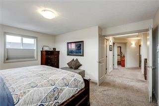 Photo 20: 66 ASPENSHIRE Place SW in Calgary: Aspen Woods Detached for sale : MLS®# C4303344