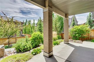 Photo 32: 66 ASPENSHIRE Place SW in Calgary: Aspen Woods Detached for sale : MLS®# C4303344