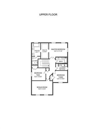 Photo 3: 66 ASPENSHIRE Place SW in Calgary: Aspen Woods Detached for sale : MLS®# C4303344