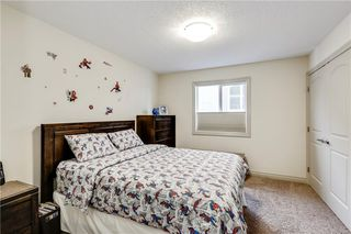 Photo 23: 66 ASPENSHIRE Place SW in Calgary: Aspen Woods Detached for sale : MLS®# C4303344