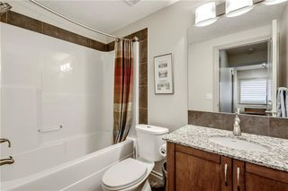 Photo 30: 66 ASPENSHIRE Place SW in Calgary: Aspen Woods Detached for sale : MLS®# C4303344