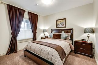Photo 29: 66 ASPENSHIRE Place SW in Calgary: Aspen Woods Detached for sale : MLS®# C4303344