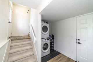 Photo 4: 16 1391 Starling Drive in Edmonton: Zone 59 Townhouse for sale : MLS®# E4203582