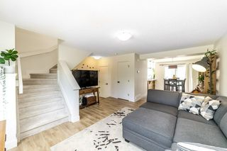 Photo 8: 16 1391 Starling Drive in Edmonton: Zone 59 Townhouse for sale : MLS®# E4203582