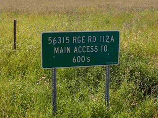 Photo 6: 56315 Rge Rd 112A: Rural St. Paul County Rural Land/Vacant Lot for sale : MLS®# E4203726