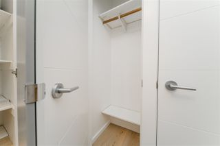 "Photo 24: 201 2025 W 2ND Avenue in Vancouver: Kitsilano Condo for sale in ""THE SEABREEZE"" (Vancouver West)  : MLS®# R2470934"