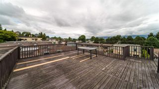 "Photo 31: 201 2025 W 2ND Avenue in Vancouver: Kitsilano Condo for sale in ""THE SEABREEZE"" (Vancouver West)  : MLS®# R2470934"