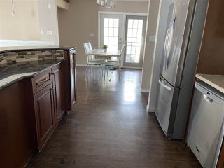 Photo 8: 10332 109 Avenue: Westlock House for sale : MLS®# E4205002