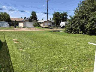 Photo 35: 10332 109 Avenue: Westlock House for sale : MLS®# E4205002