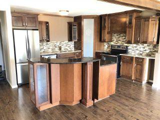 Photo 5: 10332 109 Avenue: Westlock House for sale : MLS®# E4205002