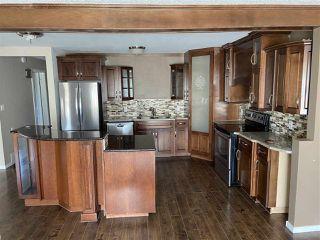 Photo 3: 10332 109 Avenue: Westlock House for sale : MLS®# E4205002