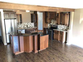 Photo 7: 10332 109 Avenue: Westlock House for sale : MLS®# E4205002
