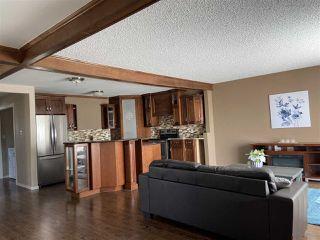 Photo 10: 10332 109 Avenue: Westlock House for sale : MLS®# E4205002