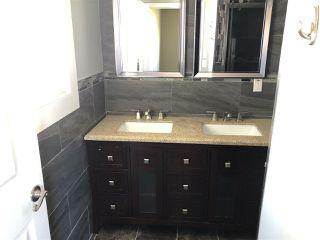 Photo 19: 10332 109 Avenue: Westlock House for sale : MLS®# E4205002