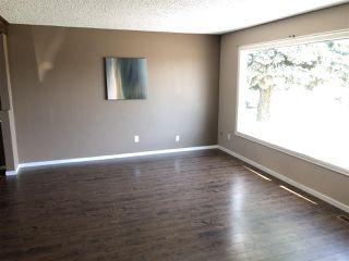 Photo 13: 10332 109 Avenue: Westlock House for sale : MLS®# E4205002